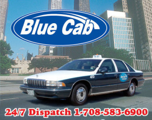 Blue-Cab-with-Number-Website
